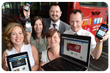trentbarton leads the way on social media