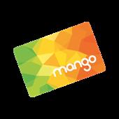 What Is Mango Trentbarton